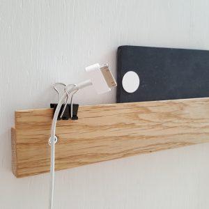 paper-rack-oak