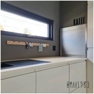 Paper-rack - kitchen - dot aarhus - maa1983