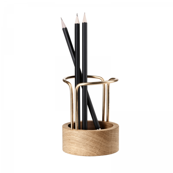 Pen-up-dot aarhus-blyantholder-kontorartikler-office-officedecor-danish design