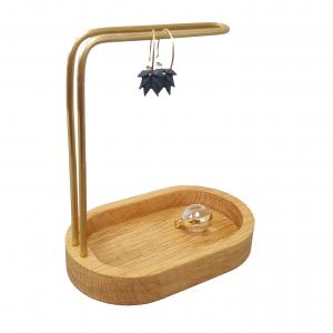 hang-on-oak-brass-dot-aarhus