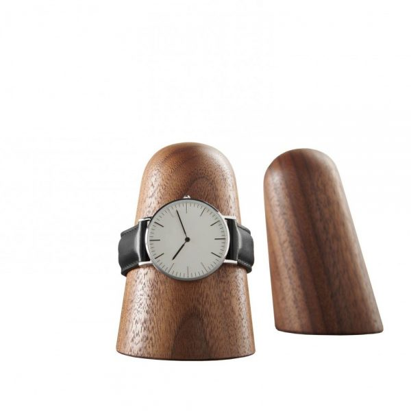 time-off-walnut-small-large-dot-aarhus