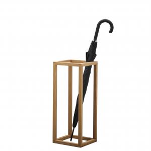 wood-up-55-cm-oak-blomster-opsats-dot-aarhus